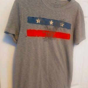 Women's American Eagle T-Shirt